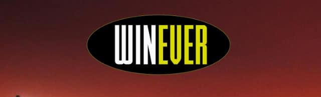 apuestas-online-winever-2019