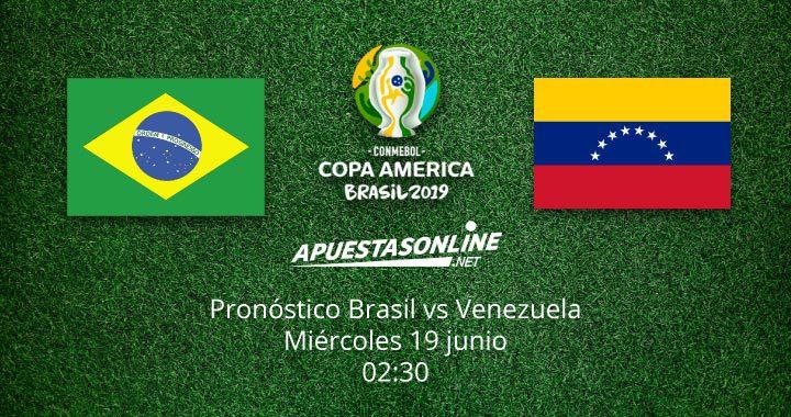 pronostico-brasil-venezuela