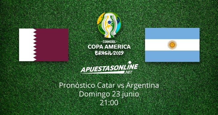 pronostico-catar-argentina