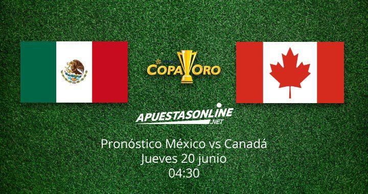 pronostico-mexico-canada