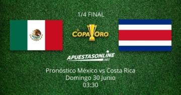pronostico-mexico-costa-rica