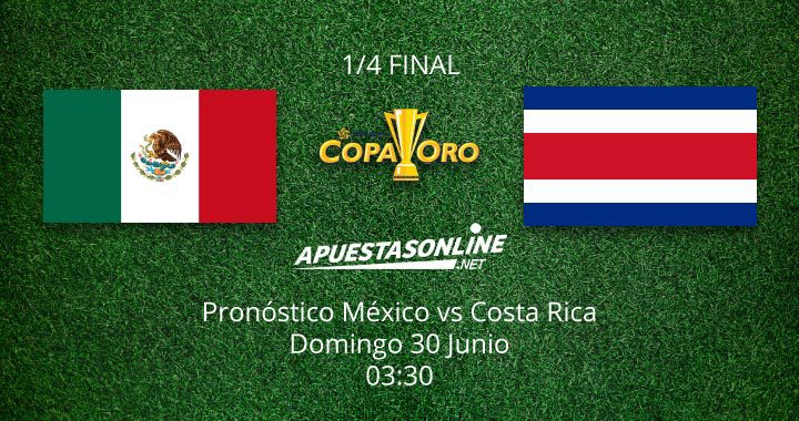 pronostico-mexico-costa-rica