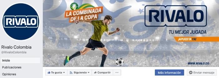 rivalo-apuestas-online-net-redes-sociales-facebook