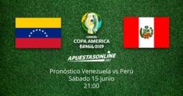 venezuela-peru-corregido