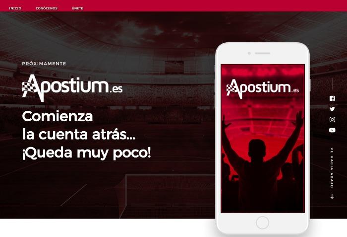 apostium-lema-apuestas-online-net