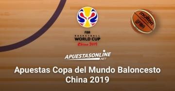 apuestas-copa-del-mundo-baloncesto