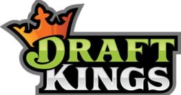 apuestas-draftkings