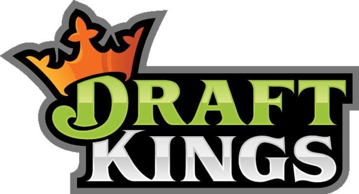 apuestas draftkings
