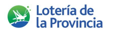 apuestas-licencia-argentina-buenos-aires-loteria