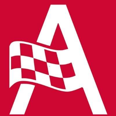 Apuestium logo