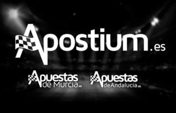 Apostium logo