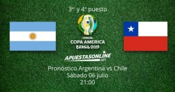 pronostico-argentina-chile