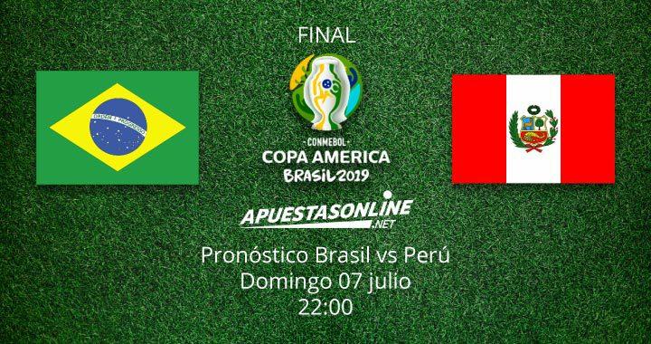 pronostico-brasil-peru-final-copa-america-07-07-2019-apuestas-online-net