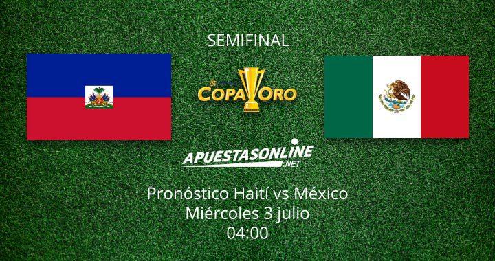 pronostico-haiti-mexico-copa-oro