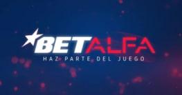 Apuestas-Betalfa-Logo