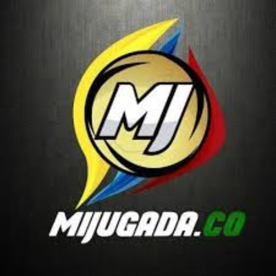 MiJugada Logo