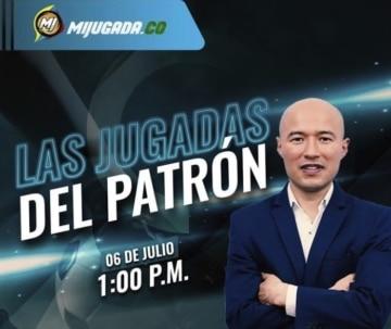MiJugada.co apuestas en línea Colombia