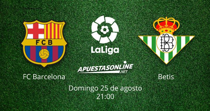 apuestas-online-barcelona-betis-pronostico-laliga-25-08-2019