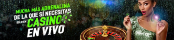 Strendus Bono Casino Online