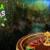 Apuestas Strendus Bono Casino Online