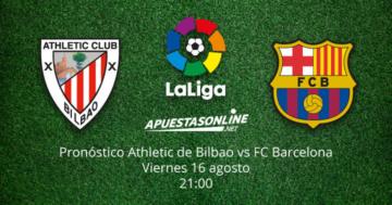 pronóstico-ath-bilbao-barcelona