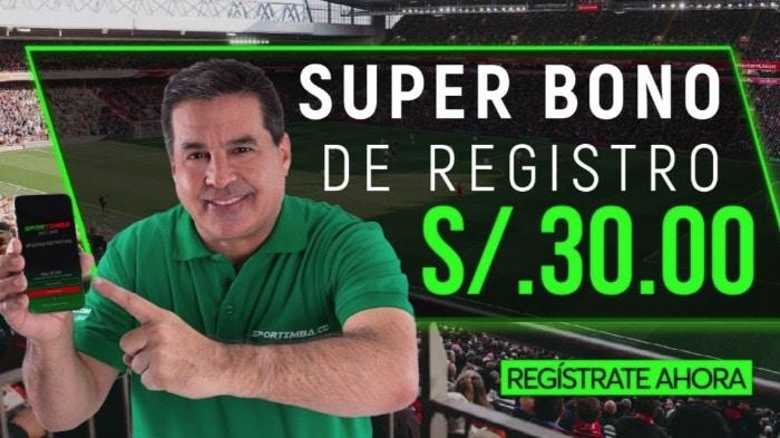 EstafaOnline-Sportimba-BonRegistro