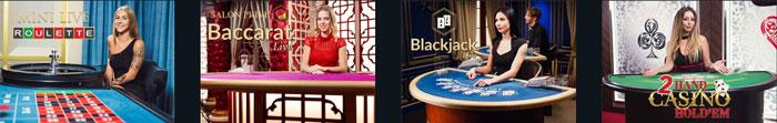 apuestas-betsala-casino-live