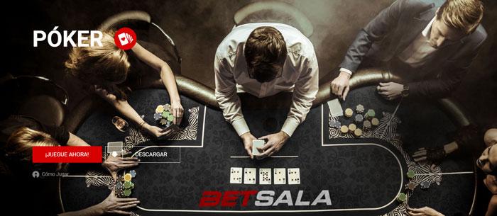 apuestas-betsala-poker