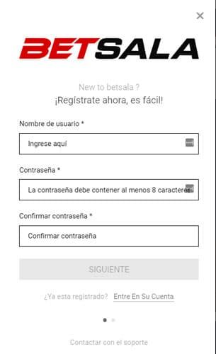 apuestas-betsala-registro