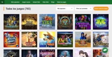 Apuestas Ganabet Bono Casino Online