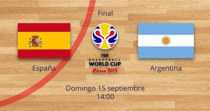 apuestas-online-pronostico-españa-argentina-final-mundial-baloncesto-15-09-2019