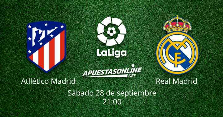 pronostico-apuestas-online-atletico-de-madrid-real-madrid-28-09-2019