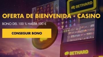 Apuestas-Bethard-BonTra
