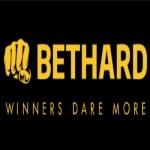 Apuestas-Bethard-Log