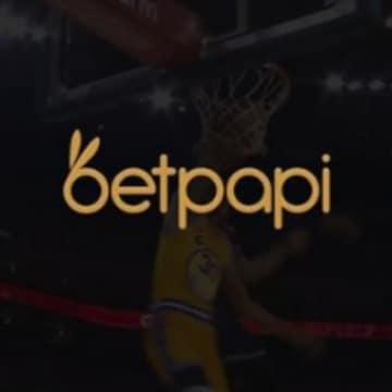 Betpapi Logo