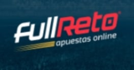 Apuestas-Fullreto-Logo