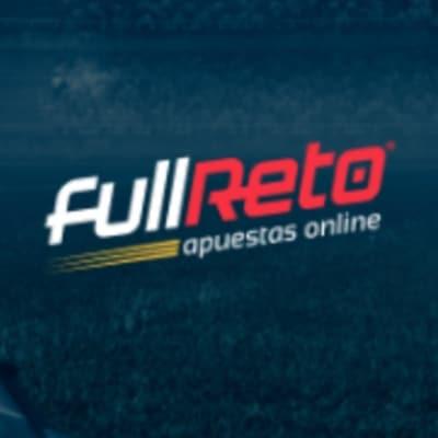 Fullreto Logo