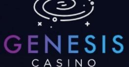 Apuestas-GenesisCasino-Log