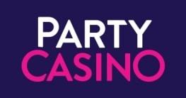 party-casino-apuestas-online