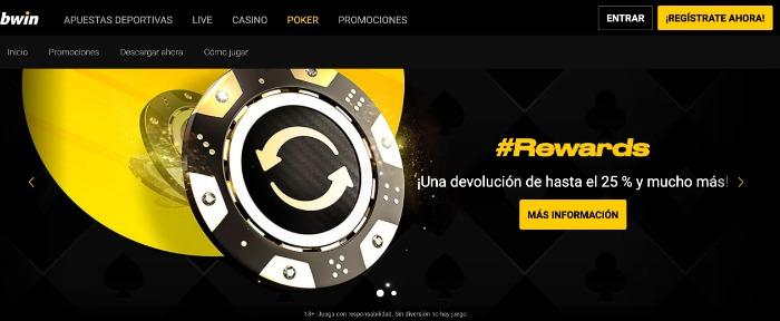 apuestas-online-bwin-bono-bienvenida-poker