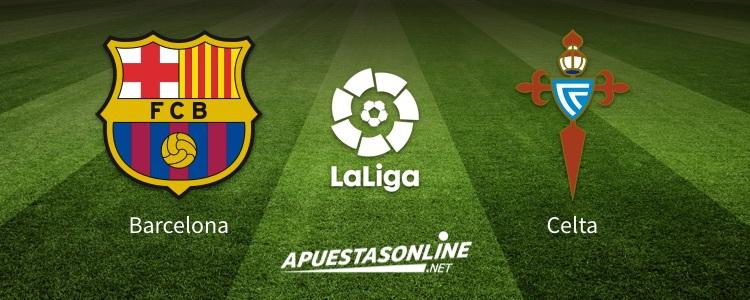 apuestas-online-pronostico-barcelona-celta-09-11-2019
