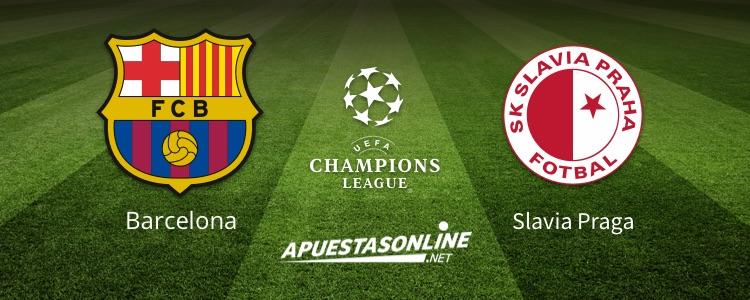 apuestas-online-pronostico-barcelona-slavia-praga-champions-06-11-2019