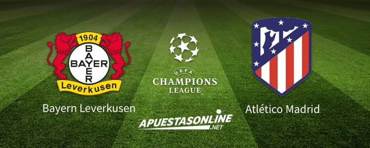 apuestas-online-pronostico-bayer-leverkusen-atletico-champions-06-11-2019
