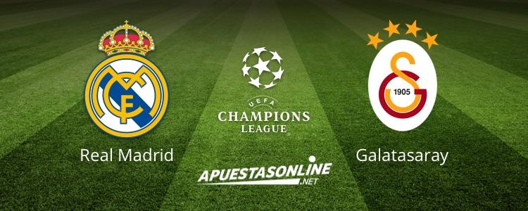 apuestas-online-pronostico-real-madrid-galatasaray-champions-06-11-2019