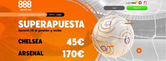 apuestas-online-superapuesta-888sport
