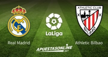 Pronóstico Real Madrid Athletic