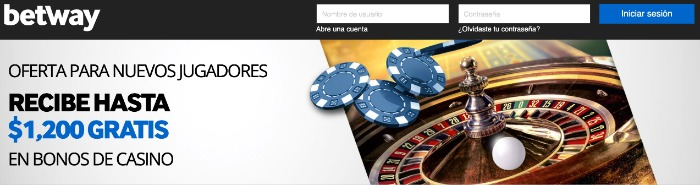apuestas-online-betway-latam-bono-bienvenida-casino
