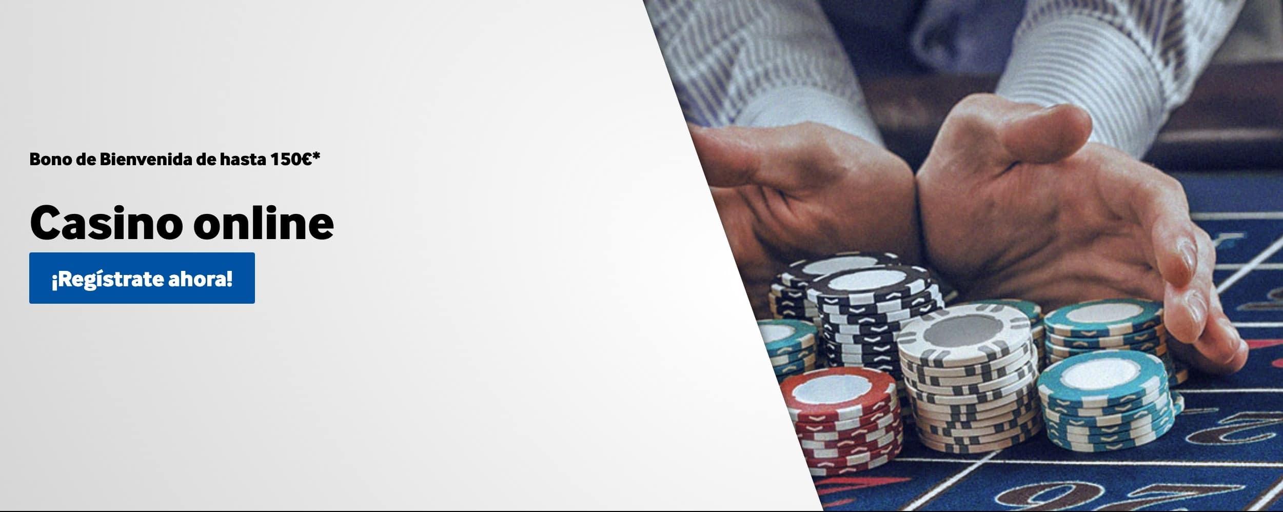 apuestas-online-betway-bono-bienvenida-casino