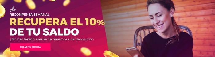apuestas-online-casino-gran-madrid-mas-promociones-recompensa-semanal