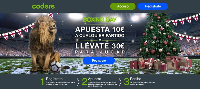 apuestas-online-codere-boxing-day-2019